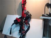 PROTECTA Tool Bag/Belt/Pouch PRO FULL BODY HARNESS